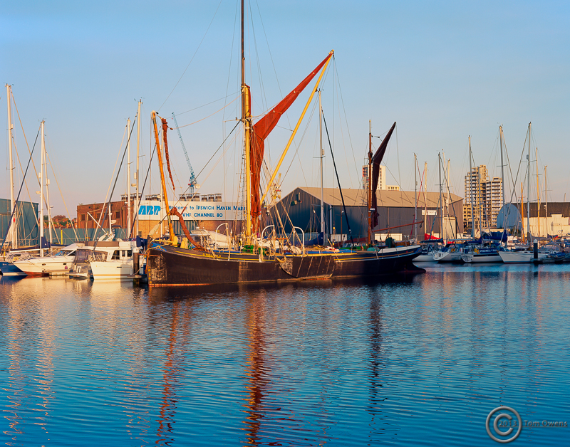 Barge1_Ektar